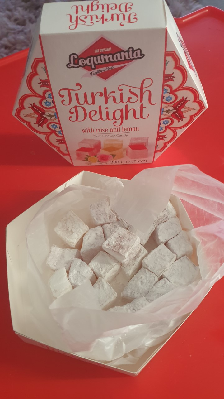 1600513879-Loqumania-Turkish-Delight-with-Rose-and-Lemon-Review.jpg